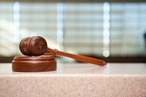 odvetnik celje