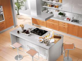 kuhinja-akcija