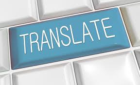 prevajanje-lingula