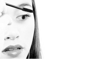lux factor eyelash
